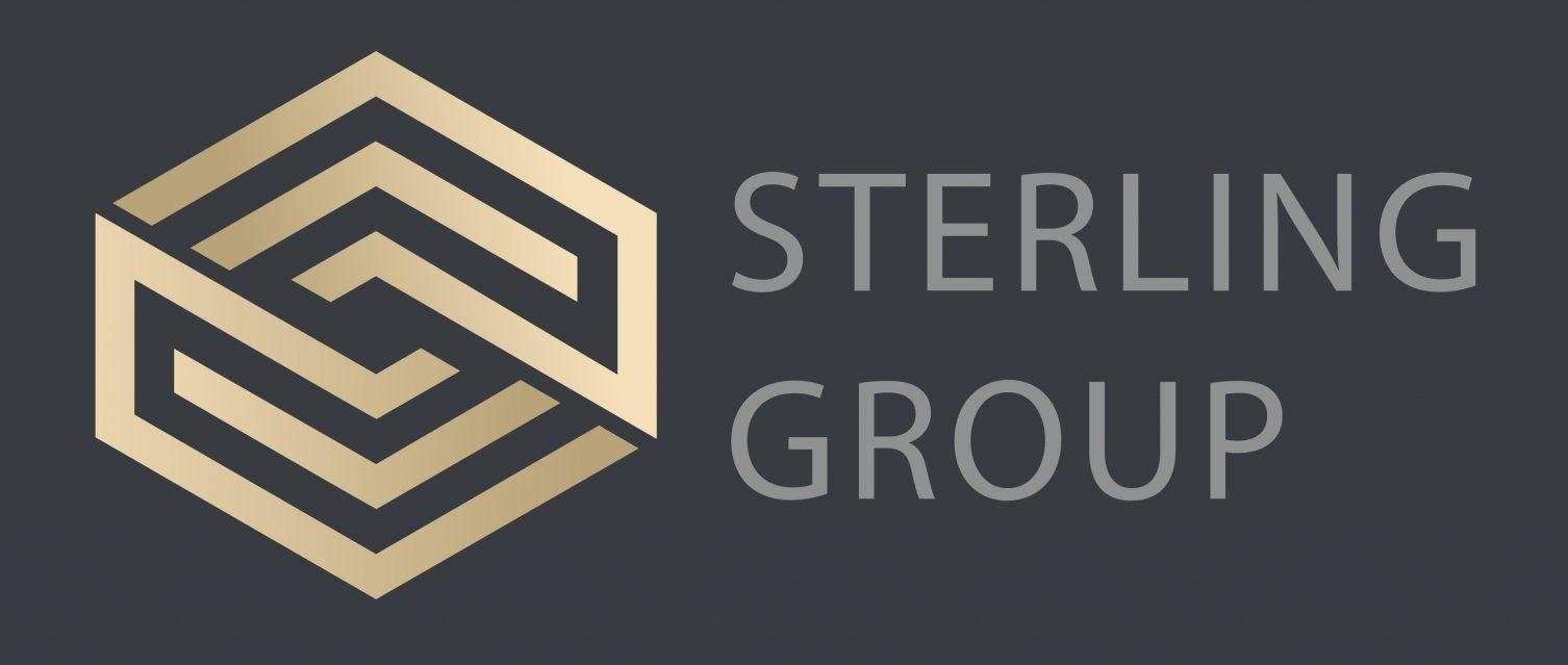 Sterling Blockchain